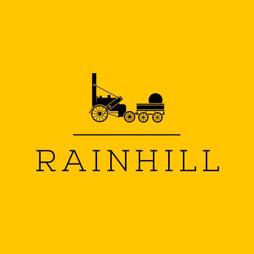 brandingmerseyside_rainhill