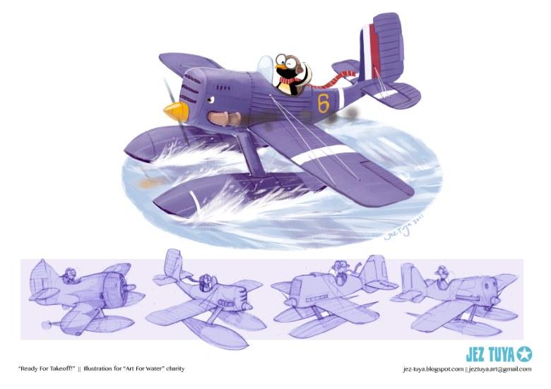 jez_tuya_penguin_plane
