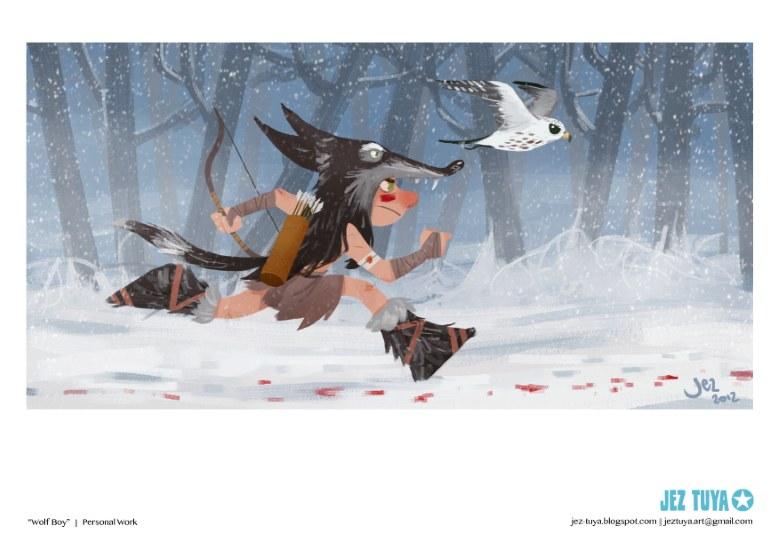 jez_tuya_snowrun