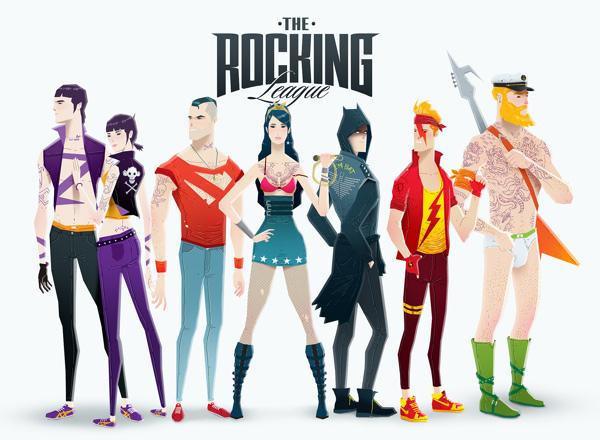 moncayo-rocker-superheroes-1