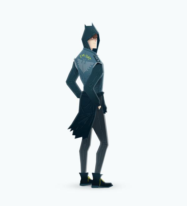 moncayo-rocker-superheroes-3
