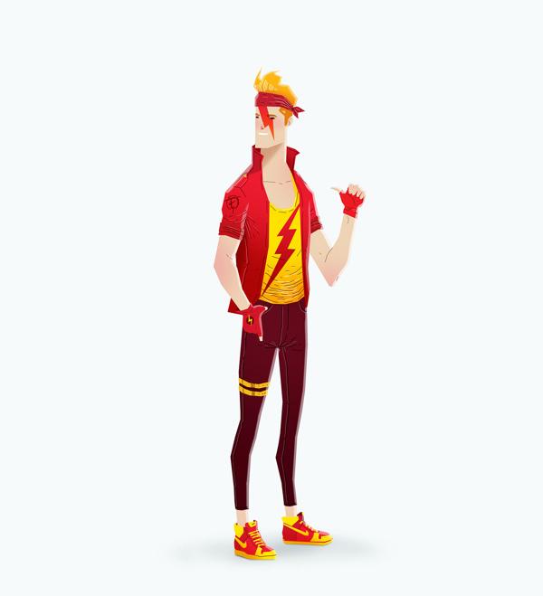 moncayo-rocker-superheroes-7