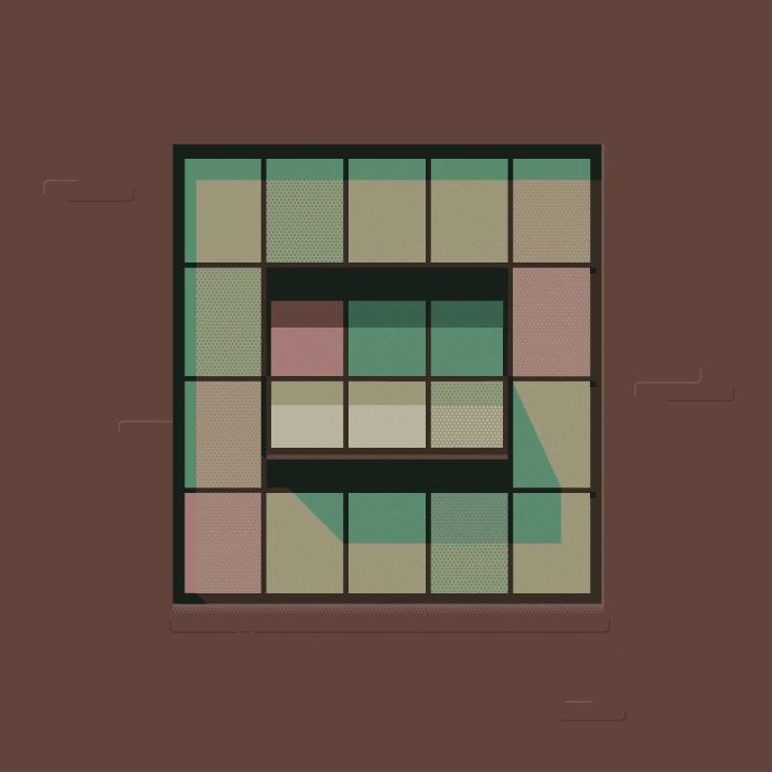 738-greenwich