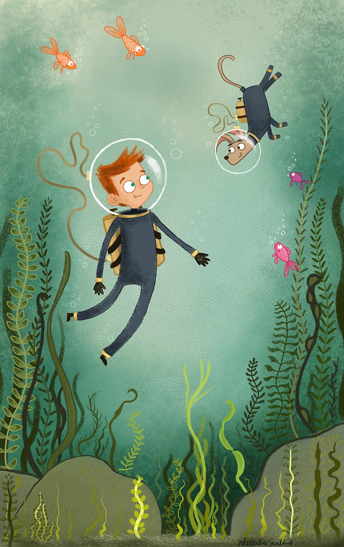 nat_smillie_underwater