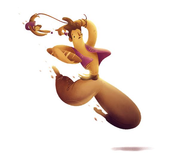 Rafael-Mayani-Aladdin