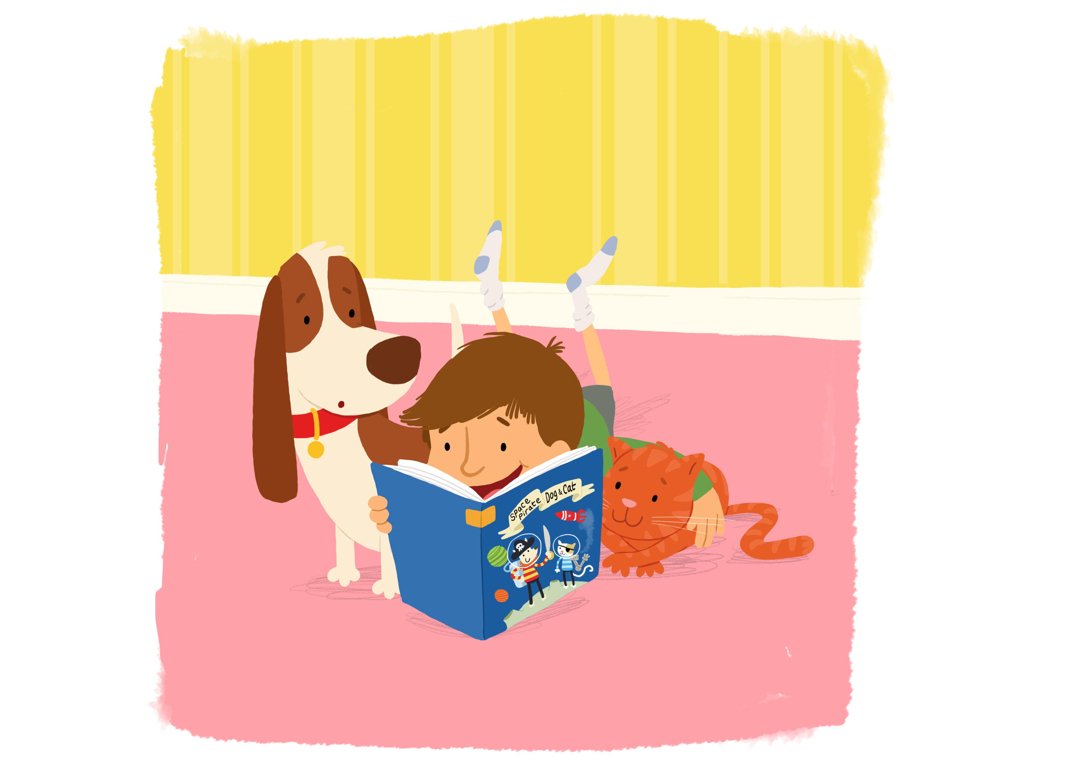 ReadingBuddies1a