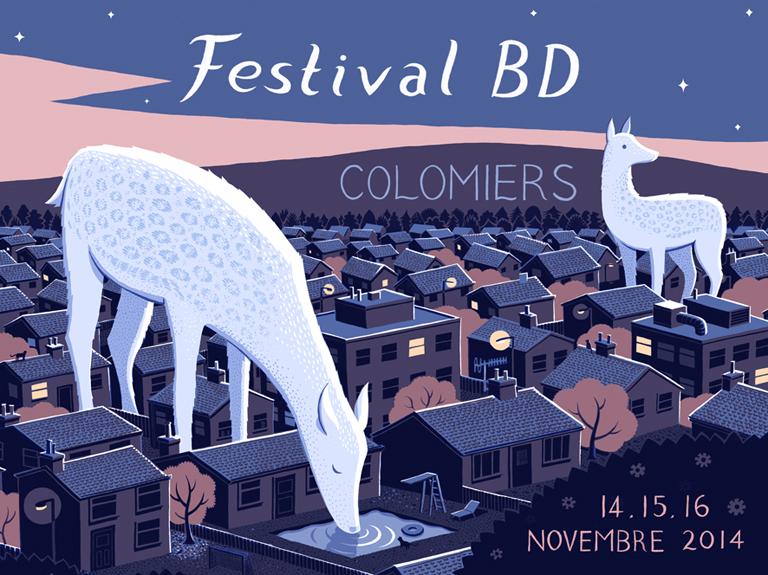 59_colomiers-web