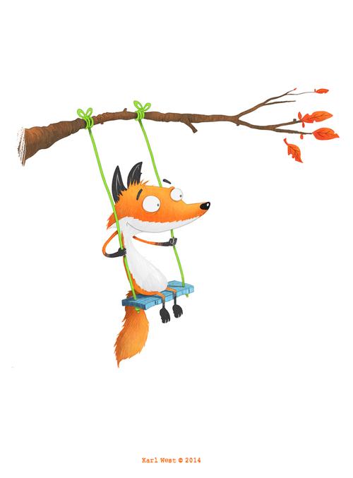 FOX-SWING-NEW-STYLE-Copy