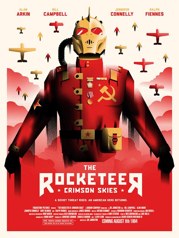 72dpi_Alex_Griendling-The_Rocketeer_2