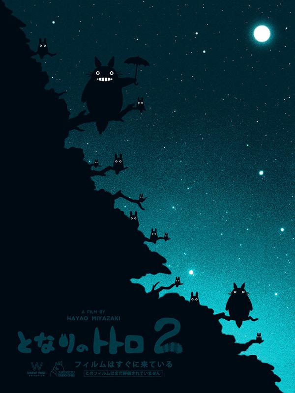72dpi_Drew_Wise-My_Neighbor_Totoro_2