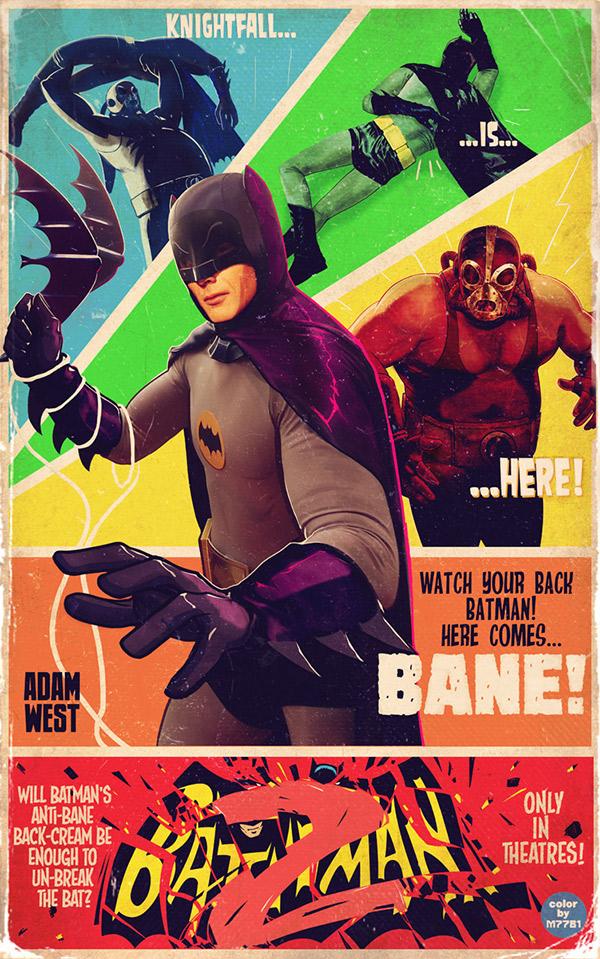 72dpi_Marco_D'Alfonso-Batman_2