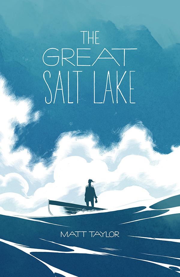 matt-taylor-great-salt-lake-1