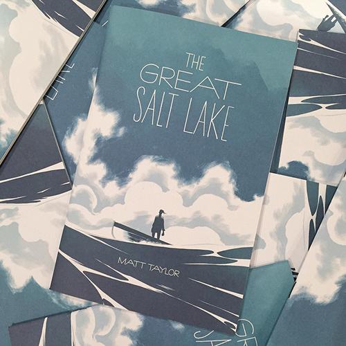 matt-taylor-great-salt-lake-5