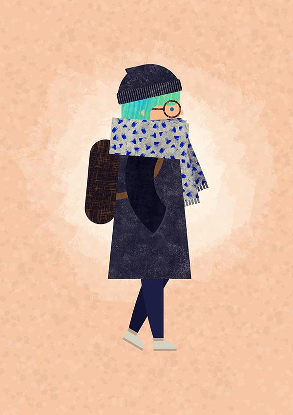 sam-glynn-scarf-girl