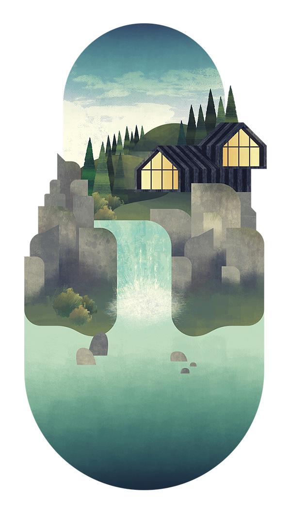 sam-glynn-woods-waterfall