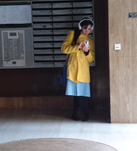 Day-in-Life-Erika11
