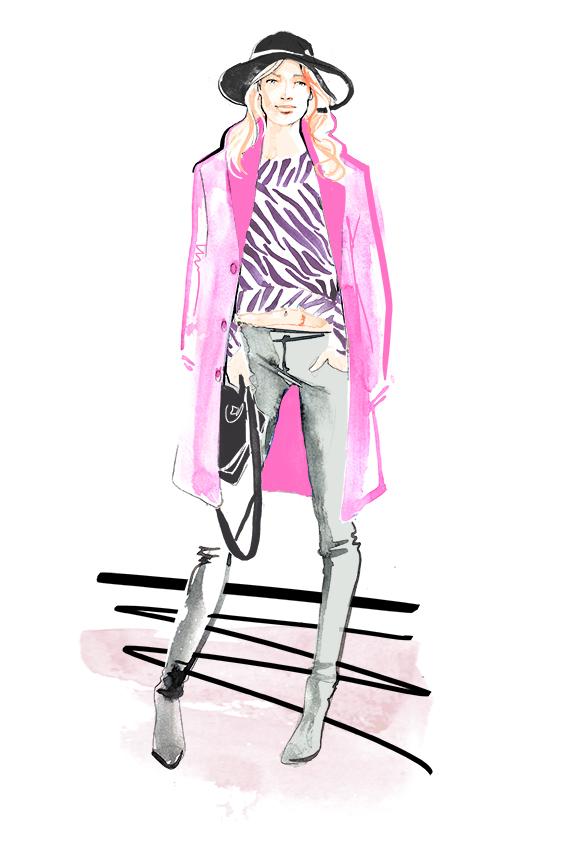 pinkcoat_streetstyle_willagebbie