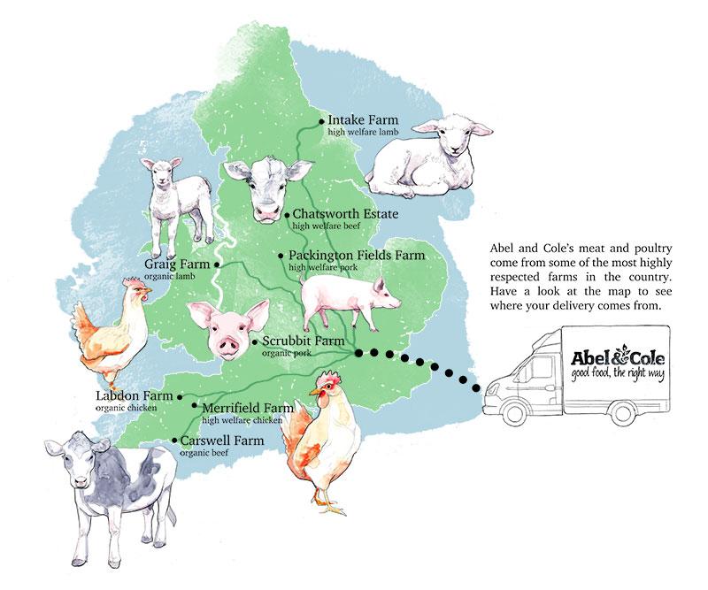 willagebbie_food_abel-cole_map_905