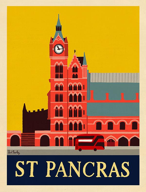 St-Pancras_915