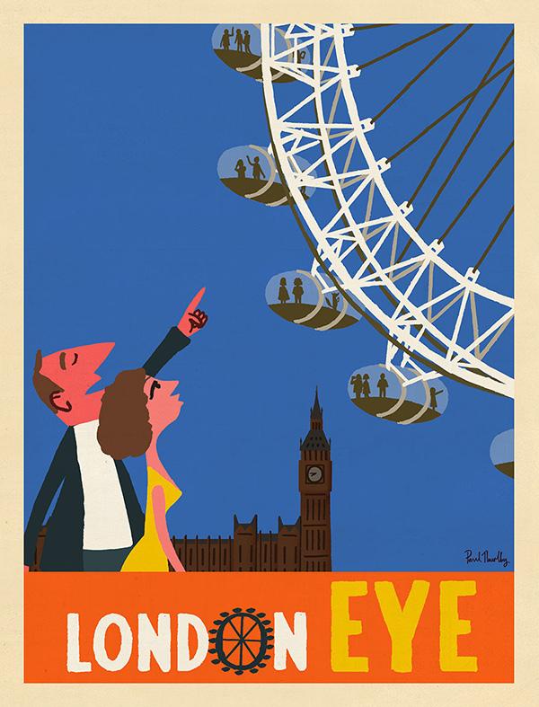 london-eye_915