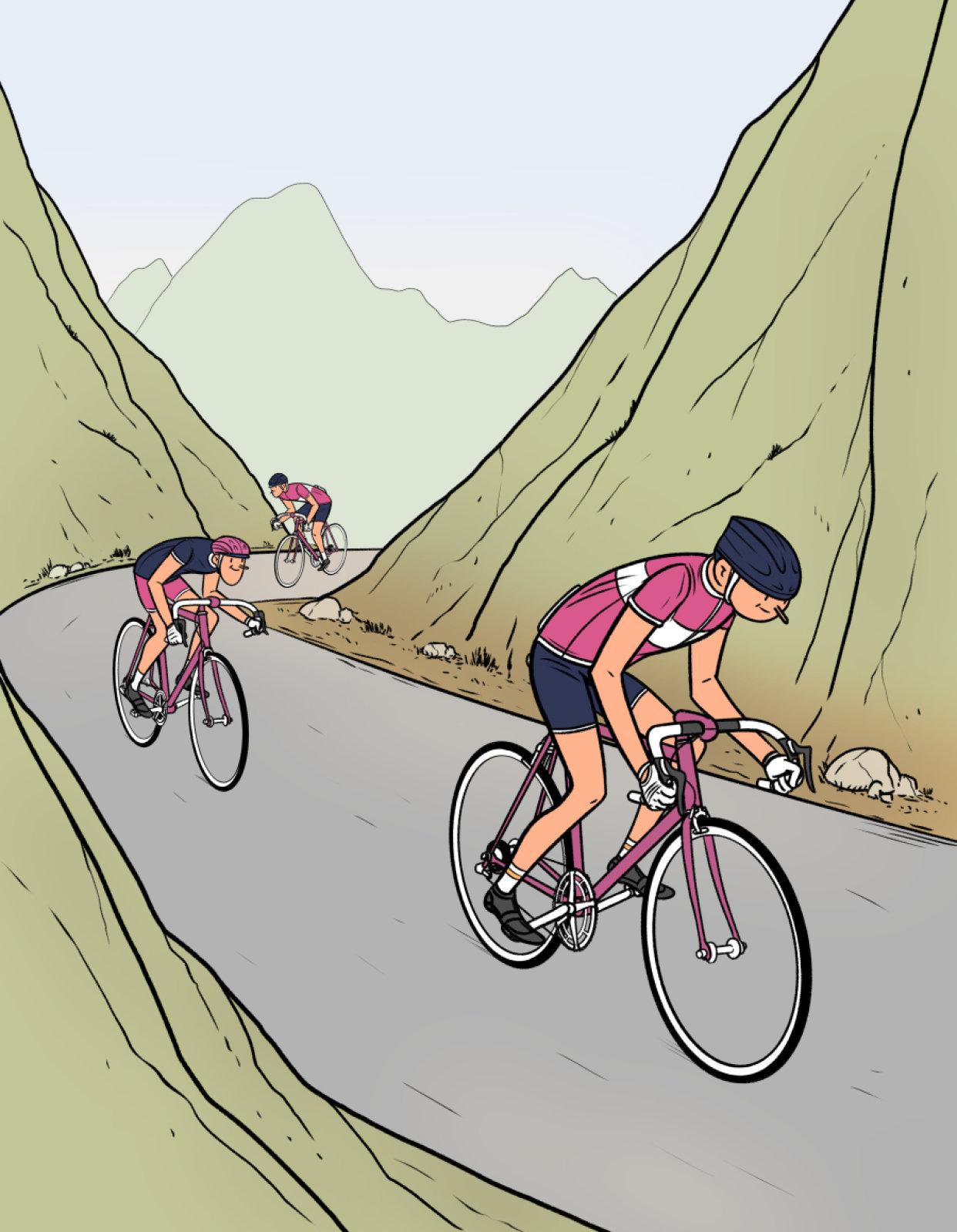 ride-journal-janne-iivonen-web-version,medium_large.2x.1418426368