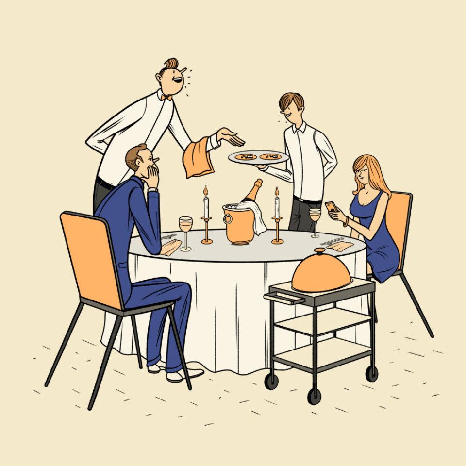 talkative-waiters-image,medium.2x.1409139436