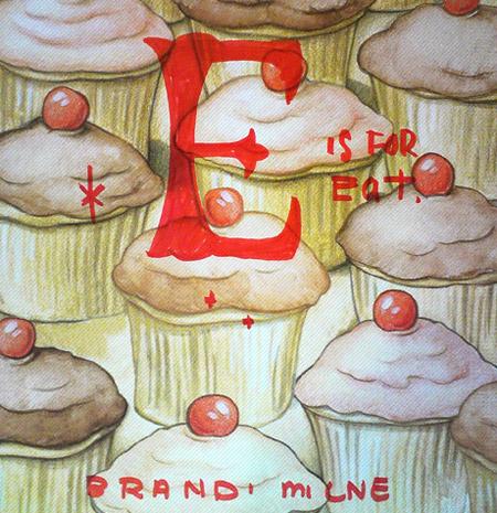 Brandi-signed01