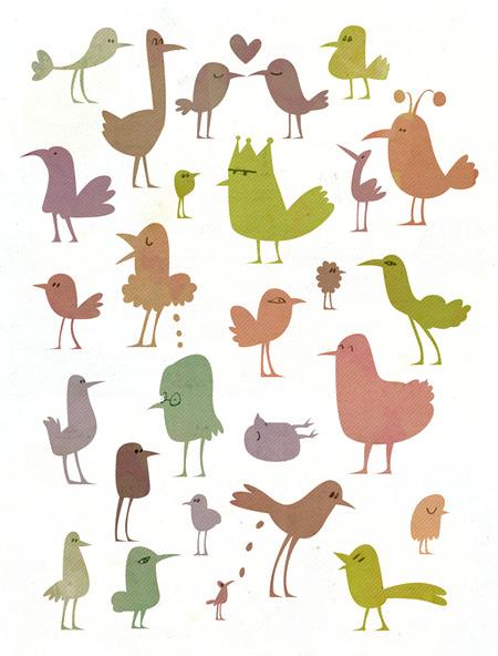 c86-birdies