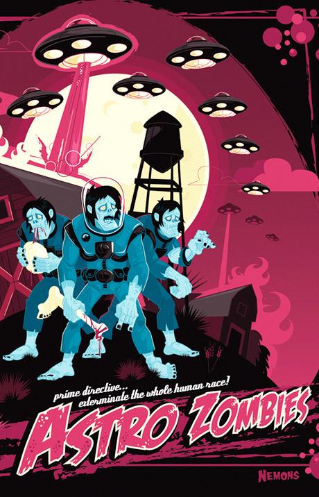 gary-hall-astro-zombies