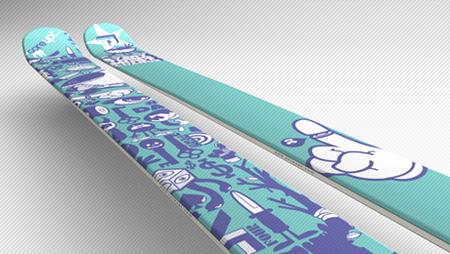 j3-skis