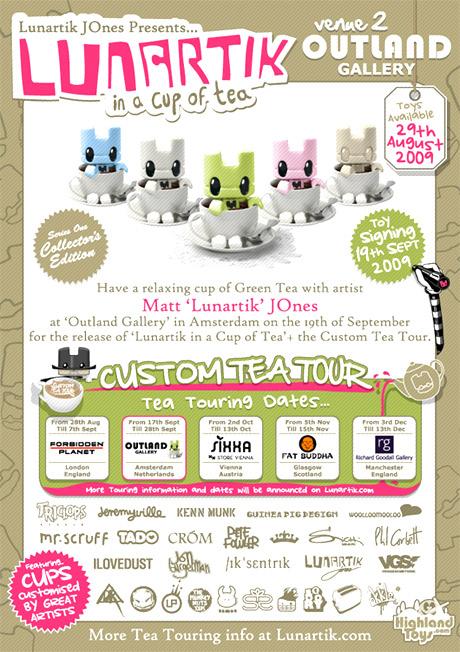 lunartik-custom-tea-poster