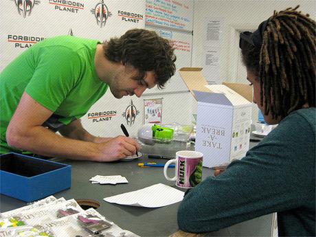 lunartik-custom-tea-signing