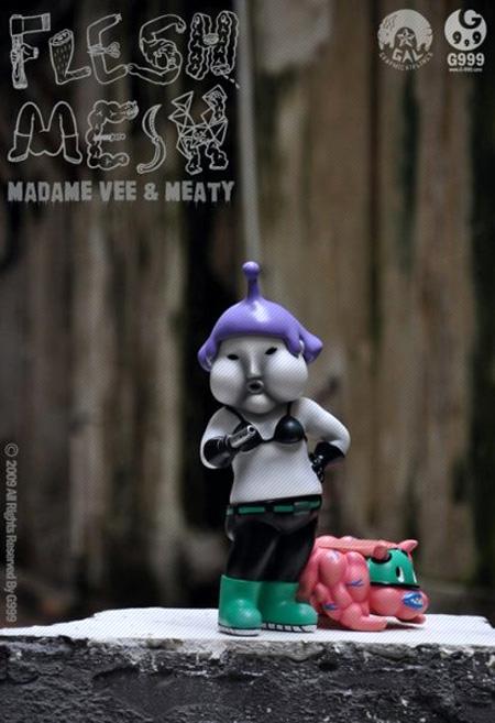 madameV2