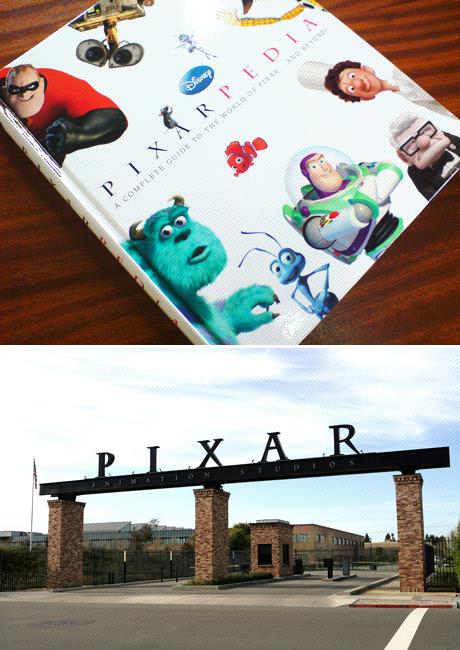 pixarpedia-1