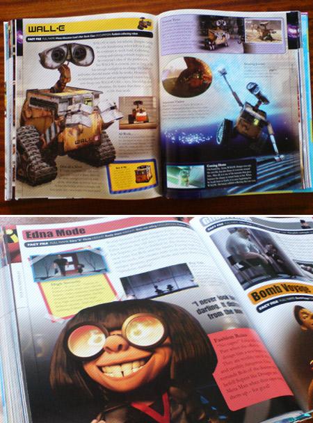 pixarpedia-2